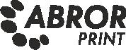 Типография ABROR PRINT - полиграфические и рекламные услуги - Ташкент, Узбекистан